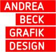 Logo - Andrea Beck > Grafik Design